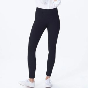 NYDJ original slimming fit leggings with pockets
